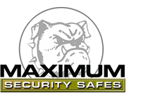 Maximum Security Safes